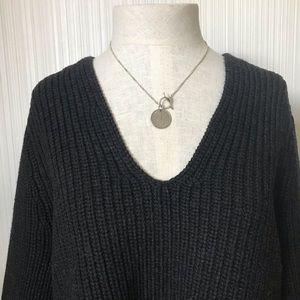 Aritzia Babaton Tyrion 100% Italian Merino Wool